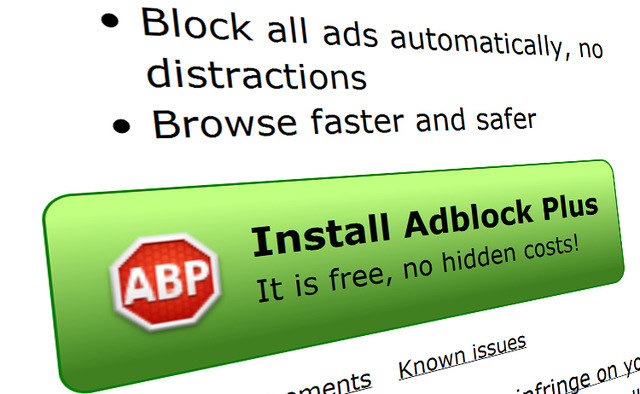 Adblock plus large verge medium landscape1